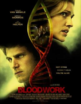 photo 1/1 - Bloodwork