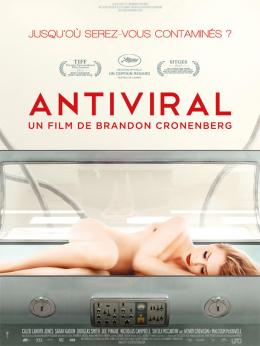 photo 3/16 - Antiviral - © UFO Distribution