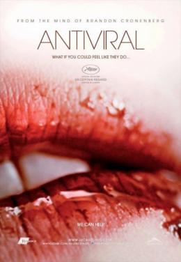 photo 2/16 - Antiviral