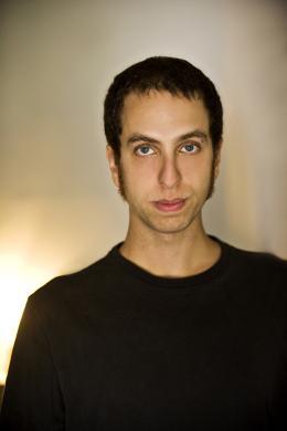 Brandon Cronenberg Antiviral photo 1 sur 5