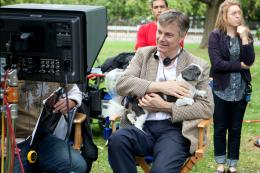 photo 12/15 - Whit Stillman - Damsels in Distress - © Sony Pictures