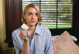photo 4/15 - Greta Gerwig - Damsels in Distress - © Sony Pictures
