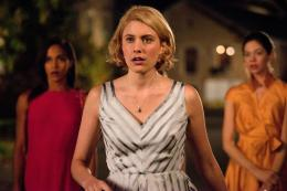 photo 3/15 - Greta Gerwig - Damsels in Distress - © Sony Pictures
