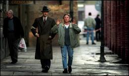 photo 3/4 - Adrien Brody, Roman Polanski - Roman Polanski, film mémoire