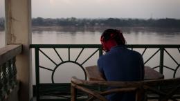 photo 2/10 - Mekong Hotel - © Jour2F�te