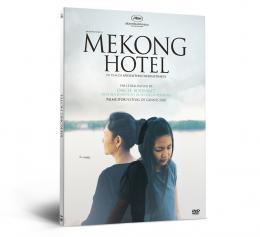 photo 1/10 - Mekong Hotel - © Jour2F�te