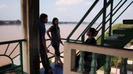 photo 4/10 - Mekong Hotel - © Jour2Fête