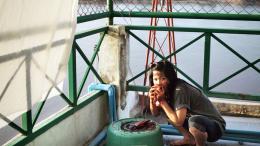 photo 7/10 - Maiyatan Techaparn - Mekong Hotel