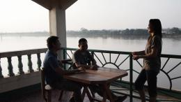 photo 6/10 - Mekong Hotel - © Jour2Fête