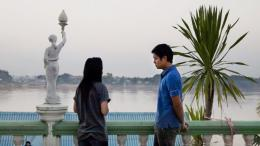 Sakda Kaewbuadee Mekong Hotel photo 1 sur 1