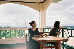 photo 3/10 - Mekong Hotel - © Jour2Fête