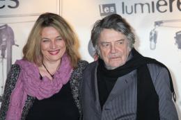 Jean-Pierre Mocky 17èmes Trophées des Lumières 2012 photo 2 sur 5