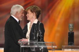 Dick Van Dyke Screen Actors Guild Awards 2012 photo 1 sur 14