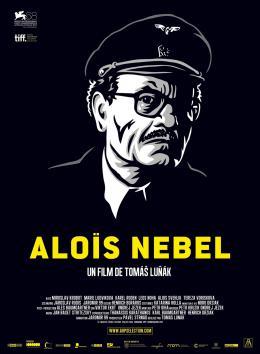 photo 11/11 - Alois Nebel - © ARP S�lection