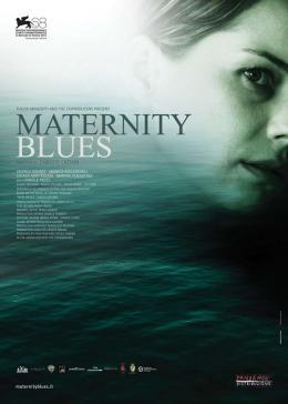 photo 3/3 - Maternity Blues
