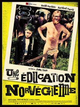 photo 6/6 - Une éducation norvégienne - © Zootrope Films