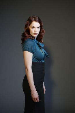 Ruth Wilson Luther photo 10 sur 12