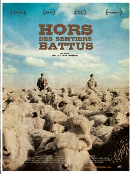photo 7/7 - Hors des sentiers battus - © ASC Distribution