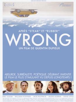 photo 10/12 - Wrong - © UFO Distribution