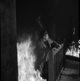 photo 5/5 - Jean Marais - Les Mystères de Paris - © Gaumont Vidéo