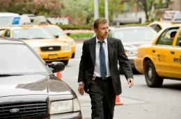 photo 20/28 - Tim Roth - Arbitrage