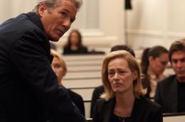 photo 14/28 - Richard Gere, Gabrielle Lazure - Arbitrage - © Metropolitan Film
