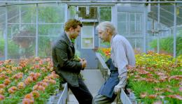 photo 1/6 - Bradley Cooper, Jeremy Irons - The Words