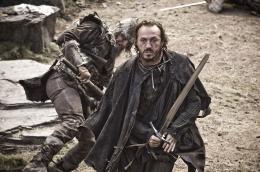 photo 51/78 - Jerome Flynn - Game of Thrones - Saison 1 - © Warner Home Vidéo