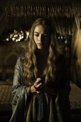 photo 30/78 - Lena Headey - Game of Thrones - Saison 1 - © Warner Home Vidéo