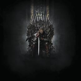 photo 75/78 - Game of Thrones - Saison 1 - © Warner Home Vidéo