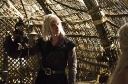 photo 14/78 - Harry Lloyd - Game of Thrones - Saison 1 - © Warner Home Vidéo