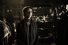 photo 74/78 - Michelle Fairley - Game of Thrones - Saison 1 - © Warner Home Vidéo