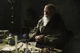 photo 63/78 - Julian Glover - Game of Thrones - Saison 1 - © Warner Home Vidéo