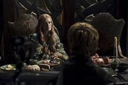 photo 60/78 - Lena Headey - Game of Thrones - Saison 1 - © Warner Home Vidéo