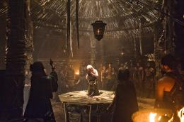 photo 31/78 - Game of Thrones - Saison 1 - © Warner Home Vidéo