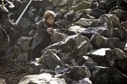 photo 41/78 - Peter Dinklage - Game of Thrones - Saison 1 - © Warner Home Vidéo