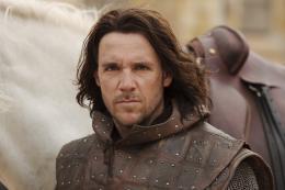 photo 65/78 - Game of Thrones - Saison 1 - © Warner Home Vidéo