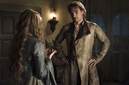 photo 61/78 - Nikolaj Coster-Waldau - Game of Thrones - Saison 1 - © Warner Home Vidéo