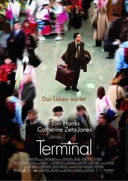 photo 55/56 - Le Terminal - © UIP