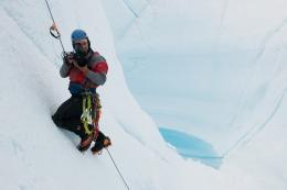 Jeff Orlowski Chasing Ice photo 1 sur 3