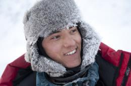 Jeff Orlowski Chasing Ice photo 3 sur 3