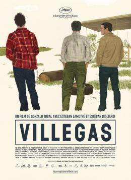 photo 4/6 - Villegas