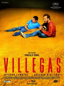photo 5/6 - Villegas - © Epicentre Films