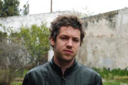 Villegas Gonzalo Tobal photo 6 sur 6