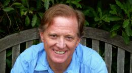 photo 4/7 - James Redford - The D Word : Understanding Dyslexia