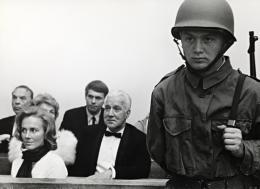 photo 1/4 - Objection - © Malavida