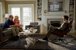 photo 2/8 - Meryl Streep, Tommy Lee Jones, Steve Carell - Tous les espoirs sont permis - © Metropolitan Film