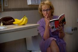 Tous les espoirs sont permis Meryl Streep photo 4 sur 8
