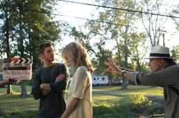 photo 22/29 - The Lucky One - © Warner Bros