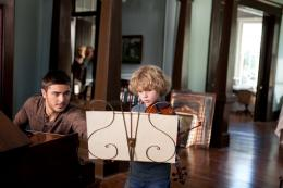 photo 16/29 - The Lucky One - © Warner Bros